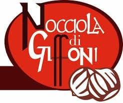 logo_nocciola-giffoni