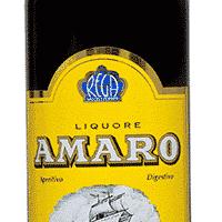 AMARO SAN MARZANO
