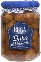 BABA' LIMONCELLO