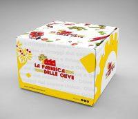 BOX specialità maiello