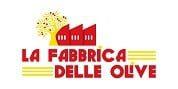 La Fabbrica delle Olive