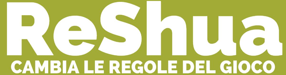 ReShua