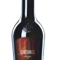 CENTESIMALE – ITALIAN GRAPE ALE (DISPONIBILE DA NOVEMBRE A GENNAIO) CL33