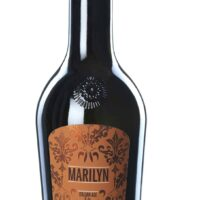 MARILYN – ITALIAN ALE CL75