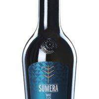 SUMERA - TRIPLE CL75