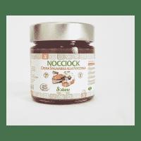 creme-nocciock-senza-latte-vaso-in-vetro-da-250g-sodano