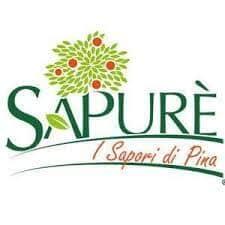 Sapurè logo