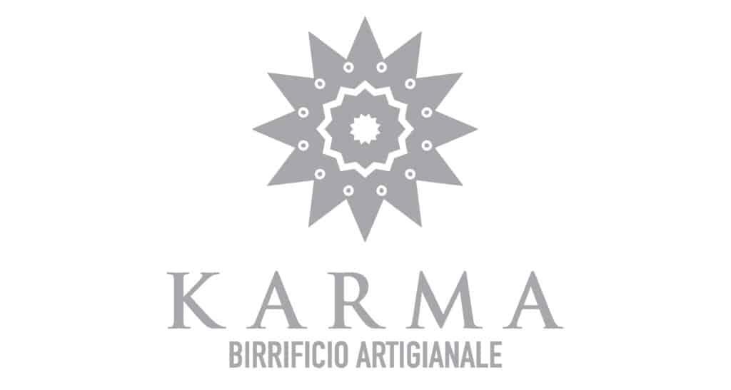 logo karma 800x427