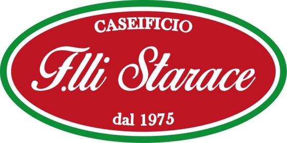 Logo_Starace_Tavola-disegno-1