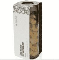 Fichi Bianchi del Cilento DOP essiccati gr250