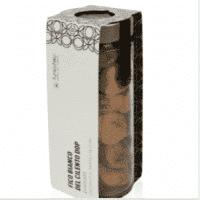 Fichi Bianchi del Cilento essiccati - conservati al naturale gr240